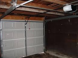 troubleshooting genie garage door opener new 61 luxury genie 2024 garage door opener pics of 19