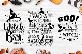 Halloween svg spooky house halloween svg halloween svg pumpkins halloween svg vector halloween svg halloween svg clip art free halloween svg free halloween svg images free almost files can be used for commercial. 10 Free Halloween Svg Cutting Files You Can T Miss