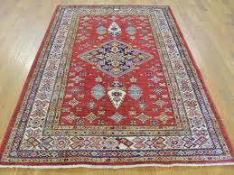 full size of living roomcute rugs kenneth mink rugs area rugs target rug and