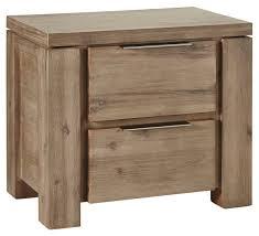 bed side furniture. Toronto Bedside Table Bed Side Furniture