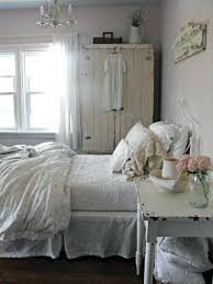 chic bedroom inspiration gray. Shabby Chic Bedroom Grey Rustic French Country Garden . Inspiration Gray