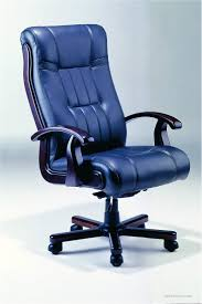 custom made office chairs.  Made Office Chair GSG3360 And Custom Made Chairs