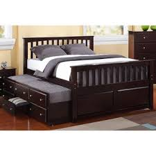 Best 25+ Trundle beds ideas on Pinterest | Bunk rooms, Custom bunk beds and  Queen size trundle bed