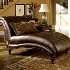 Awesome Furniture Stores In Albuquerque