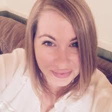 Alicia Tallman Facebook, Twitter & MySpace on PeekYou