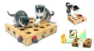 cat puzzle rug cat puzzle rugs cat puzzle rug fresh runner rug cat puzzle rug uk