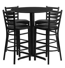 bar height dining table set. 30\ Bar Height Dining Table Set