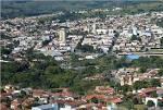 imagem de Rio Pardo de Minas Minas Gerais n-18