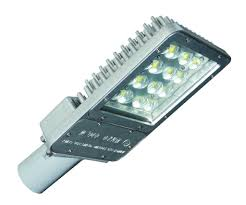 solar led light drivers manufacturers suppliers wholers dealers in india