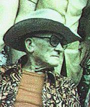 "Frederick Richard ""Ferd"" Cantrell (1894-1992) - Find A Grave Memorial"