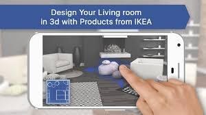 Ikea Living Room Design Tool 3d Living Room For Ikea Interior Design Planner 802 Apk