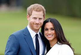 In canada, global has rights to the oprah interview with prince harry and meghan. Where To Watch The Prince Harry And Meghan Markle Oprah Winfrey Interview Tatler Hong Kong
