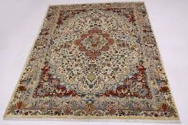 area rugs 8 x 12 area rugs as well as area rugs 8 x with area area rugs 8 x 12