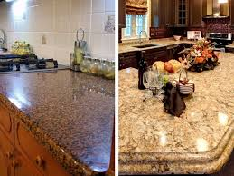 the difference between granite and quartz countertops difference between marble and granite and tiles