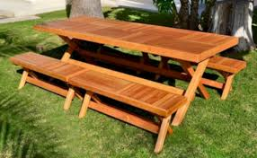 folding outdoor wood dining table fold up outdoor dining table outdoor metal folding dining table folding outdoor dining table and chairs