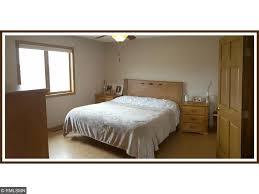 Martini Bedroom Suite 2013 Martini Drive Sauk Rapids Mn 56379 Mls 4814806 Edina