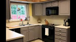 kitchen kitchen cabinet refacing cost home depot cabinet