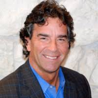 Bob Rice - Western Region Director MTWO - ICS Support, Inc. | LinkedIn