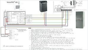 full size of carrier heat pump wiring diagram 2 stage thermostat heat pump wiring diagram explained carrier thermostat wiring schematics free download diagrams on heat pump wire diagram chart house nj menu