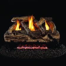 best 25 ventless gas logs ideas on gas log fireplace insert gas logs and gas wall fireplace