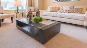 glass table tops with best kinds of things around it is just too good to find a sparking rectangle glass top that with be with you for a long time to
