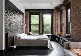 bedroom design 2017.  Bedroom By Ena Russ Last Updated 10022018 For Bedroom Design 2017