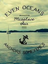 Inspirational Boat Quotes. QuotesGram