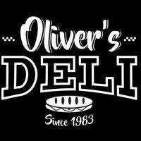 Oliver's Deli Shop