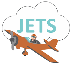 Publications — JETS Study