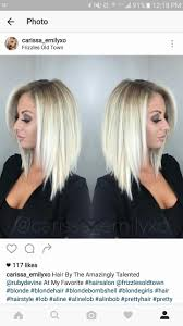 Aline Hair Style best 25 long aline bob ideas long aline haircut 8281 by wearticles.com