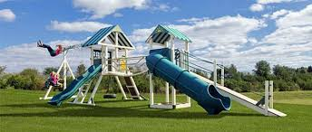 lancaster pa toys toy s and outdoor swing sets