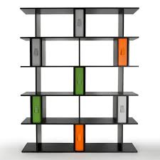 bookshelf furniture design. foundation by benjamin hubert bookshelf furniture design l