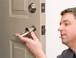 residential locksmith. Exellent Locksmith Residential Locksmith  Louisville KY For