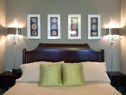 Wall Sconces Bedroom Interesting Decorating