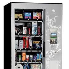 Vision Vending Machine Amazing Top Vending Vision Multipurpose Vending Machine