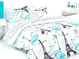 paris themed bedding sets bedding sets bedding girls themed bedding sets kids themed quilt sets paris