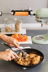 kitchenaid vegetable sheet cutter. for a healthy take on stacked enchiladas, @saltandwind uses the kitchenaid® stand mixer kitchenaid vegetable sheet cutter s