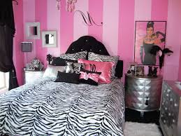 Pink And Zebra Bedroom Zebra Print Bedroom Ideas Best Teen Rooms Unique Bedroom Ideas