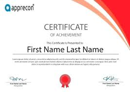 Certificate Of Participation Templates Certificate Of Participation Template Ppt Metabots Co