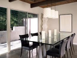 contemporary dining room lighting contemporary modern. image of dining room lighting modern contemporary m