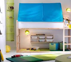ikea playroom furniture. Ikea Childrens Bedroom Furniture Design Www Sitadance Com With Regard To Kids Designs 6 Playroom