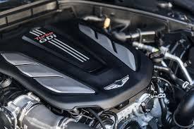 2018 genesis coupe twin turbo.  genesis 22  186 for 2018 genesis coupe twin turbo