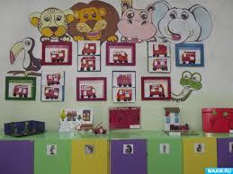 Фотоотчёт о проведении выставки детско родительских работ на тему  Фотоотчёт о проведении выставки детско родительских работ на тему Пожарная безопасность