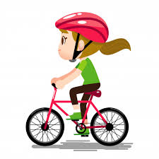 Image result for cycling cartoon images