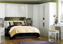 do it yourself bedroom furniture. Basic Guides For Do It Yourself Fitted Bedrooms To Have Many Shelves In Your Room Bedroom Furniture S