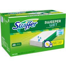 carpet shampooer walmart. carpet \u0026 floor cleaners. swiffer shampooer walmart l