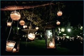 floating lanterns diy para exterior wedding lighting pool tangled water floating lanterns diy