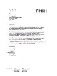 Best Photos Of Business Appreciation Letter Sample Appreciation