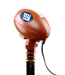 Eagles Pride Light New York Giants Nfl Logo Team Pride Light Led Projector Indoor Outdoor Nib