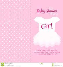 baby shower invitation blank templates unbelievable baby shower invitation girl diaperrding invites uk
